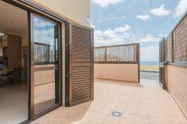 Apartment Altavista 02
