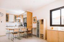 Apartment Altavista 05