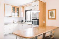Apartment Altavista 06