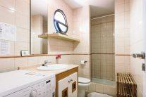 Apartment Altavista 10