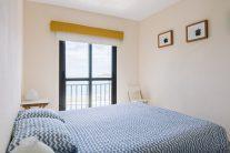 Apartment Altavista 12