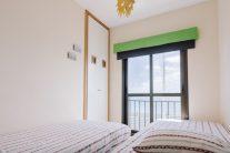 Apartment Altavista 15