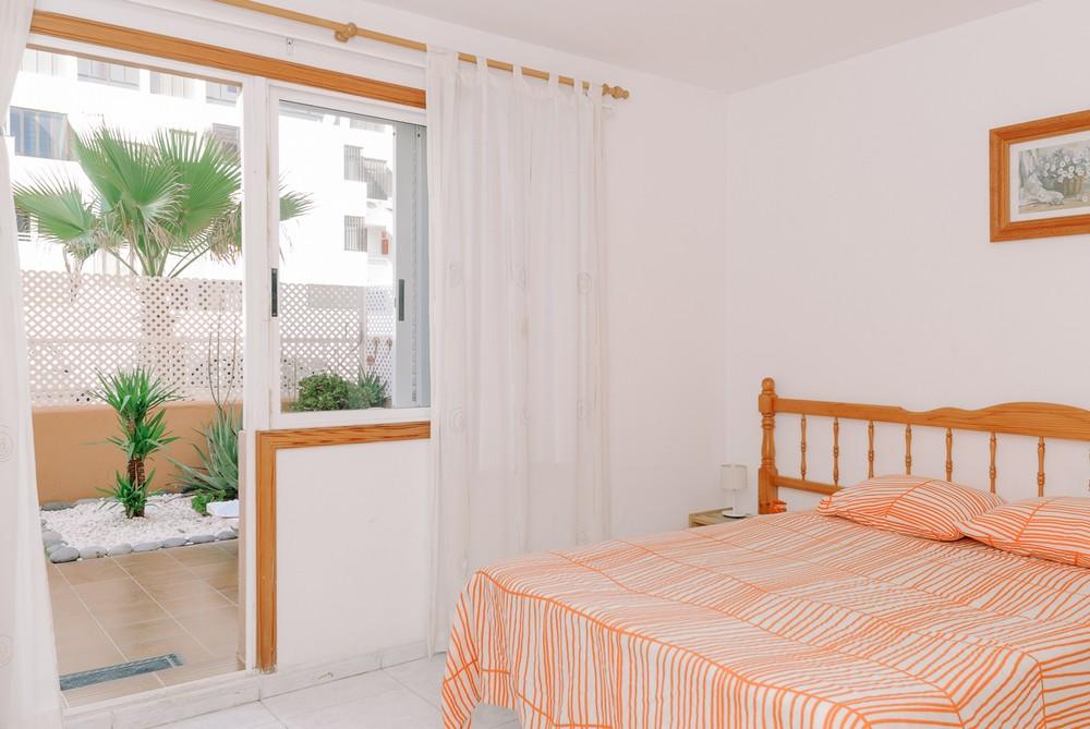 Apartment Marineda-1