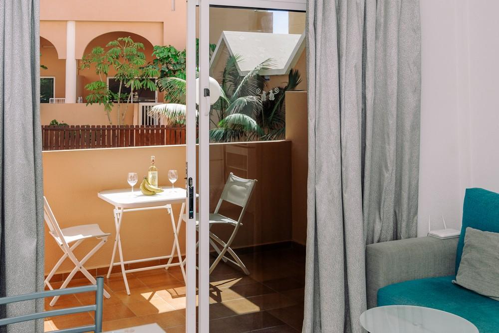 Apartment Marineda-2 03