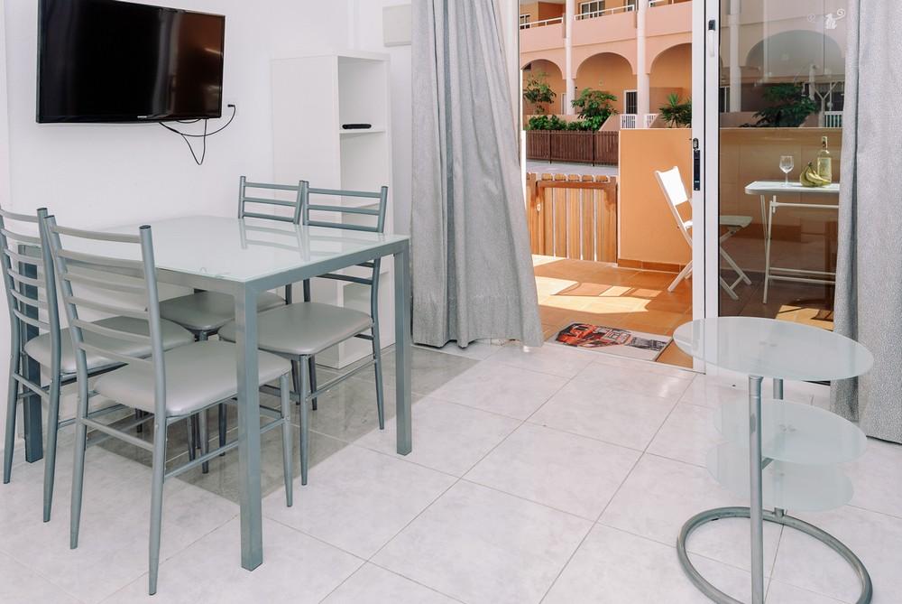 Apartment Marineda-2 04