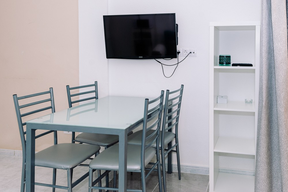 Apartment Marineda-2 05