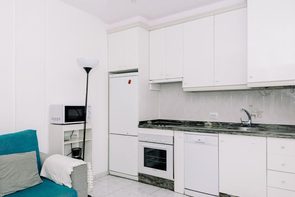 Apartment Marineda-2 06