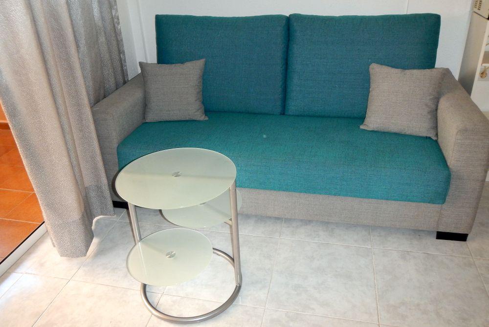 Apartment Marineda-2 08