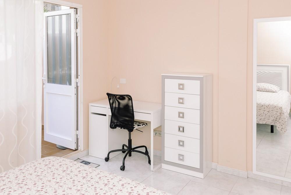 Apartment Marineda-2 15
