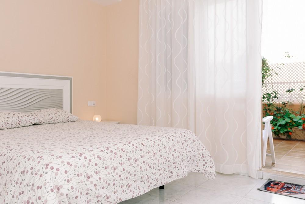 Apartment Marineda-2 16