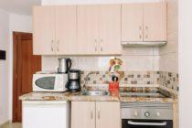 Apartment Picacho 07