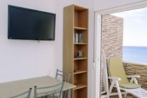 Apartment Picacho 10