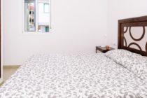 Apartment Picacho 12