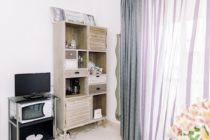 Apartment Tio Claudio 02