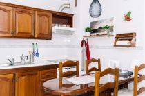 Apartment Tio Claudio 04