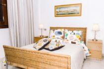 Apartment Tio Claudio 09