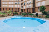 Lagos-de-Miramar-B2-029