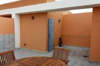 Lagos-de-Miramar-B3-005